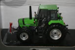 tracteur Deutz-Fahr 4.51