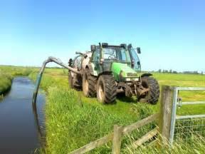 tracteur Deutz-Fahr 6.20