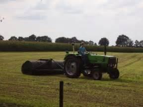 tracteur Deutz-Fahr DX 3.10