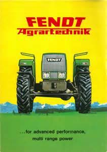 tracteur Fendt F231GT