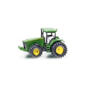 tracteur Ford 8430