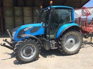 tracteur Landini 5-090H