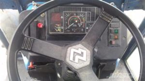 tracteur Landini 8870