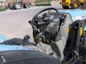 tracteur Landini REX 80