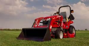 tracteur Massey Ferguson 1433