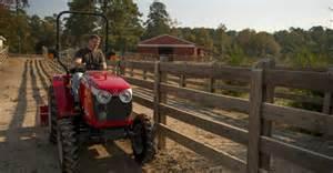 tracteur Massey Ferguson 1749