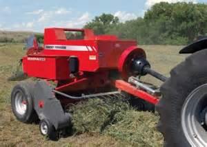 tracteur Massey Ferguson 1800