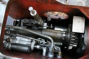 tracteur Massey Ferguson 3120T