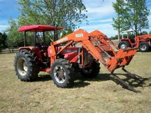 tracteur Massey Ferguson 393