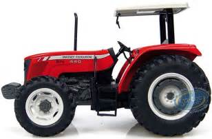 tracteur Massey Ferguson 425 XTRA