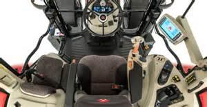 tracteur Massey Ferguson 6713
