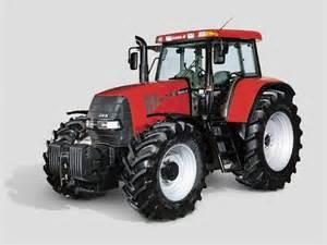 tracteur Case 1170