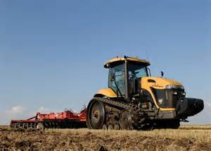 tracteur Case 301