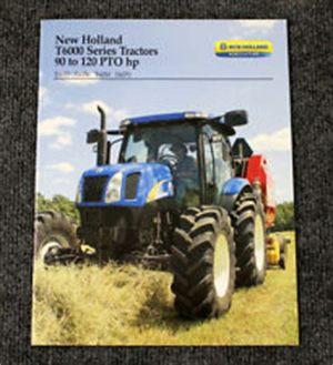 tracteur Iseki T6020