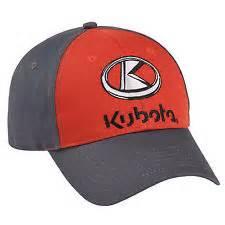 tracteur Kubota KB16
