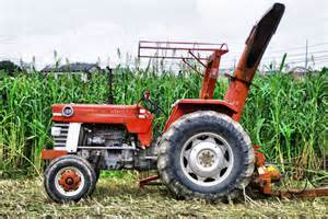 tracteur Kubota KL26R-PC