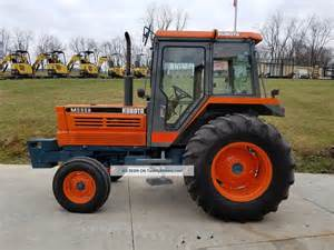 tracteur Kubota M5950