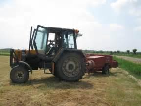 tracteur Renault 103-12