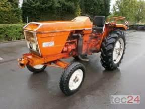 tracteur Renault 53