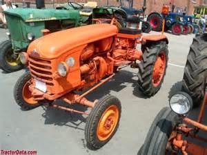 tracteur Renault N73
