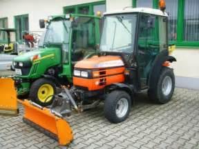 tracteur Same SOLARIS 25
