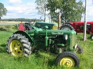 tracteur Zetor 2011