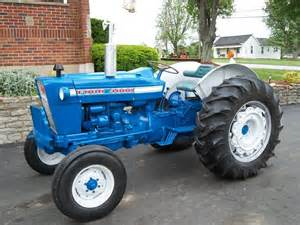 tracteur Zetor 3341