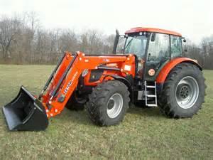 tracteur Zetor 4340