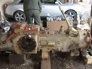 tracteur Zetor 5011