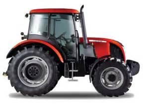 tracteur Zetor 9050
