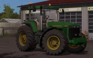 tracteur Zetor 9620