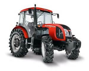 tracteur Zetor PROXIMA PLUS 95