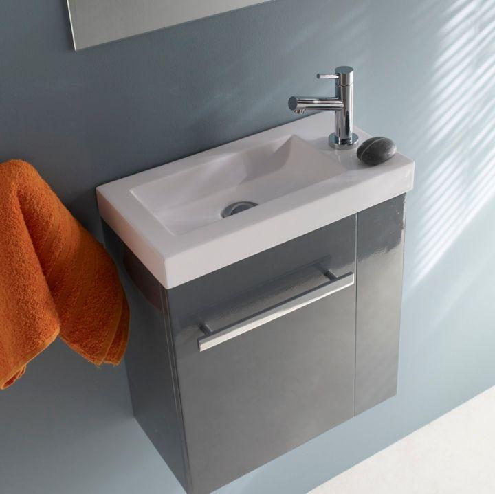 lave main de wc pour plus de praticite