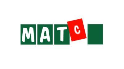 Supermarché Match