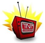 TNT-metz-moselle-lorraine