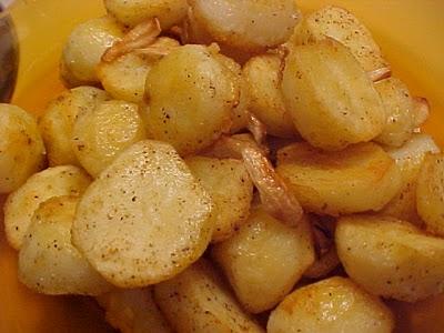patates-roties