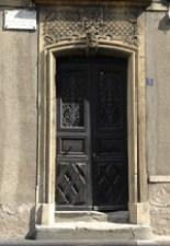 maison natale de Verlaine