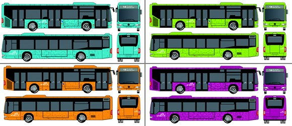 bus_couleurs