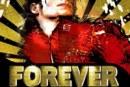 Forever King of Pop aux Arènes de Metz
