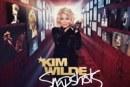 Kim Wilde en concert au Seven Casino d'Amnéville