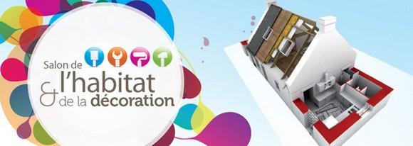 salon habitat et d coration metz 2013. Black Bedroom Furniture Sets. Home Design Ideas