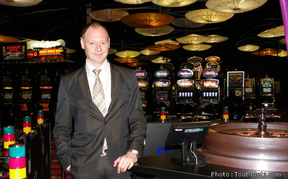 Station online casino
