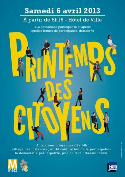 Printemps_citoyens_2013