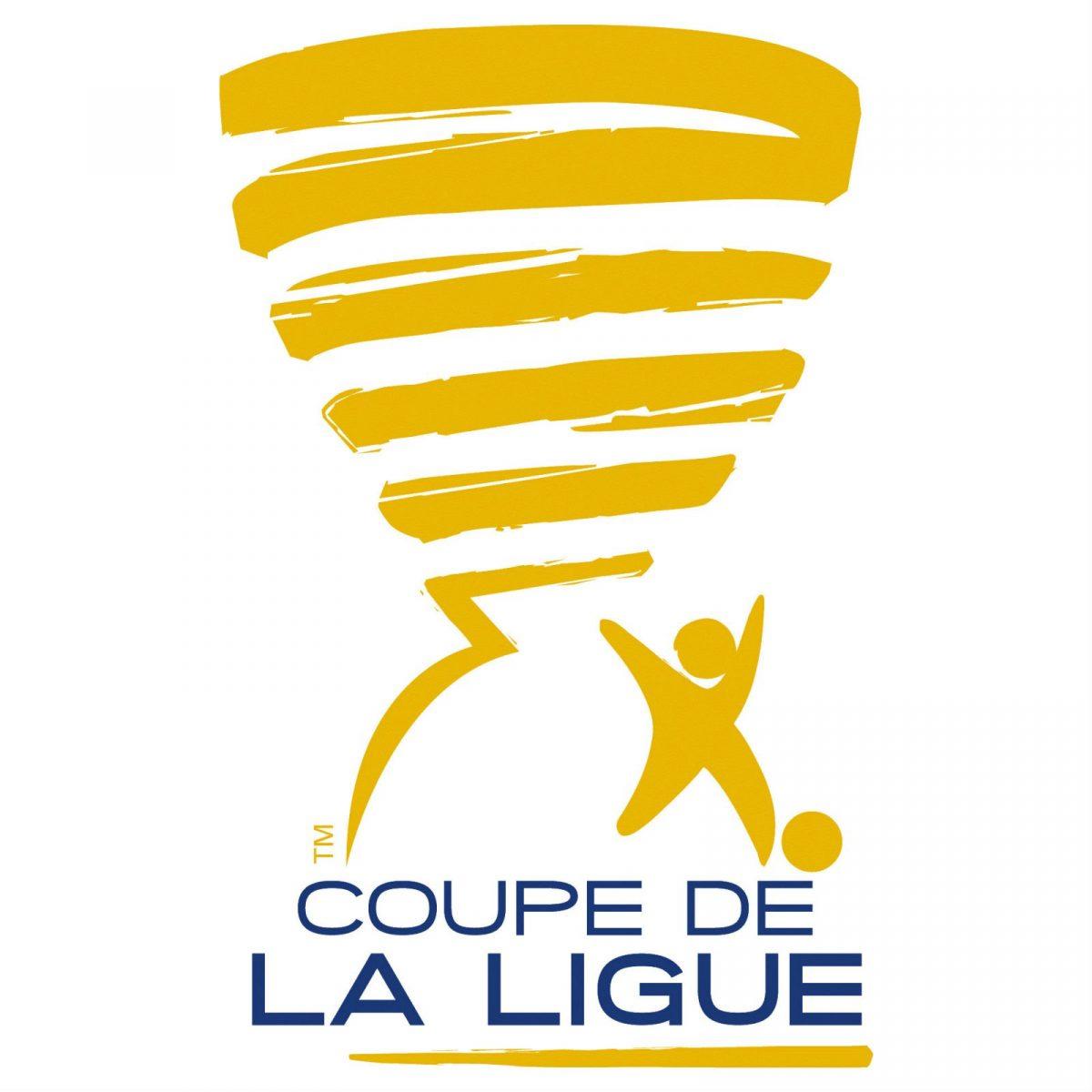 R sultat ogc nice fc metz coupe de la ligue 29 octobre 2014 - Coupe de la ligue 2013 2014 ...