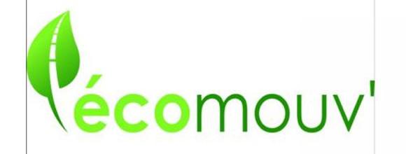 logo-ecomouv-580