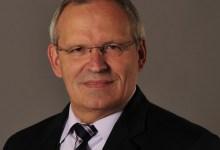 Photo of P. Weiten propose une eurorégion Moselle-Sarre-Luxembourg-Belgique