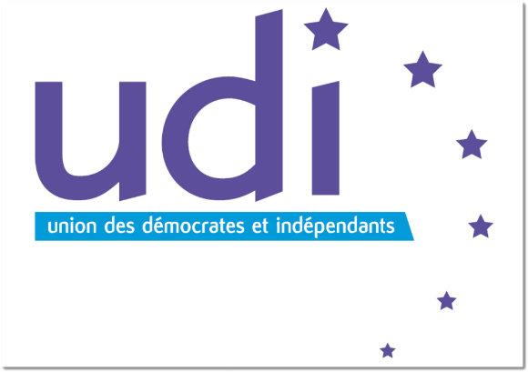 logo-UDI-580