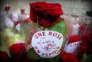 Une rose un espoir, week-end tout en solidarité en Lorraine
