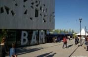 La BAM de Metz-Borny a enfin ouvert ses portes ! (photos)