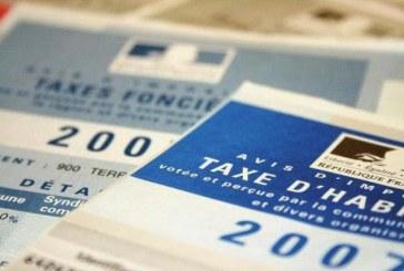 La hausse des taxes à Metz entérinée par le Conseil municipal